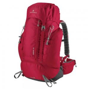 Turistický batoh FERRINO Durance 40 červená