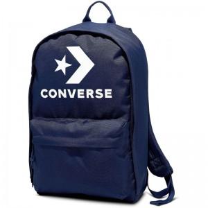 BATOH CONVERSE EDC 22 – modrá – 22L