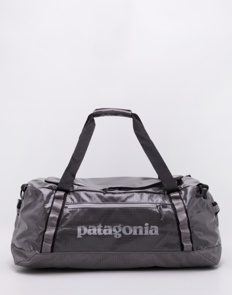Batoh Patagonia Black Hole Duffel 60 l Hex Grey