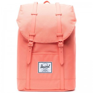 BATOH HERSCHEL Retreat – 19.5L