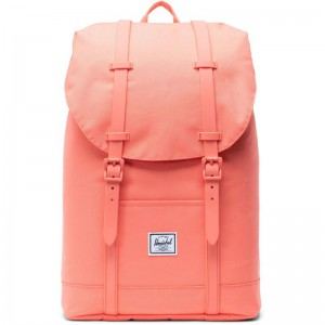 BATOH HERSCHEL Retreat Mid-Volume – 14L