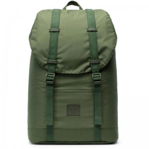 BATOH HERSCHEL Retreat Mid-Volume Light – 14L