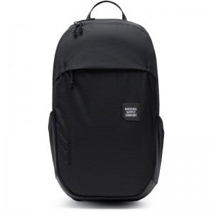 BATOH HERSCHEL Mammoth Medium – 18L