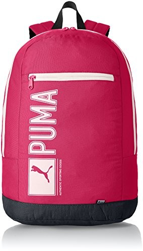 Batoh Puma Pioneer Backpack I rose r