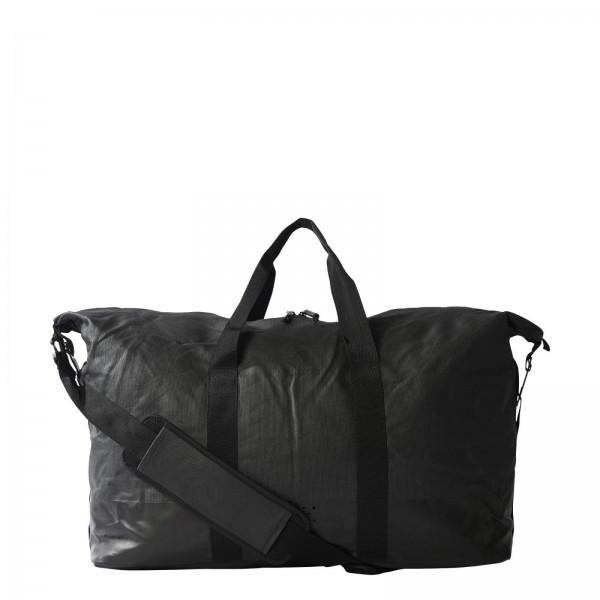 Pánská taška adidas Performance TRAINING TB TOP UTIBLK/BLACK/BLACK