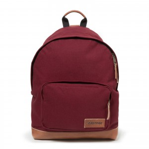 Batoh Eastpak Backpack