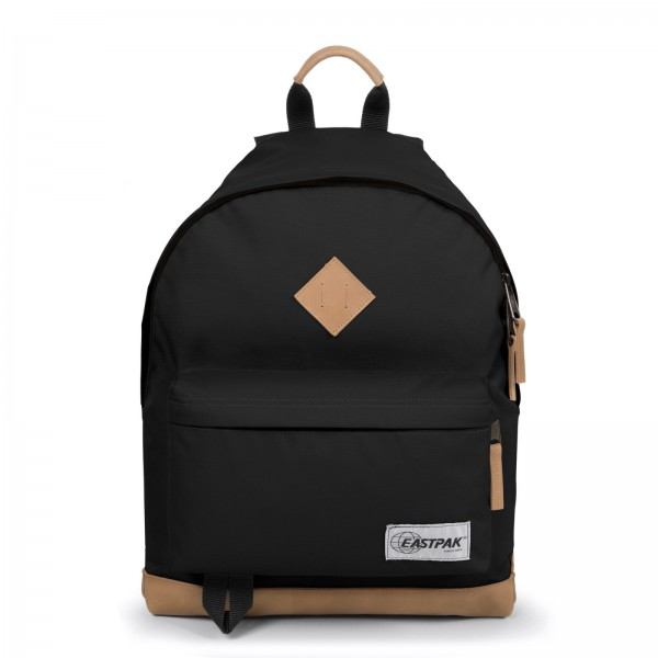 Batoh Eastpak Backpack Black