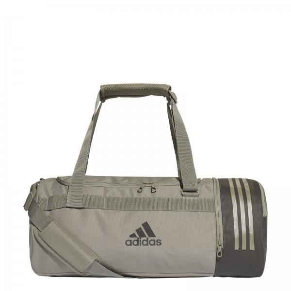 Taška adidas Performance CVRT 3S DUF M TRACAR/TRACAR/CINDER