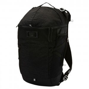 Batoh Puma Pace Backpack Black Puma Black