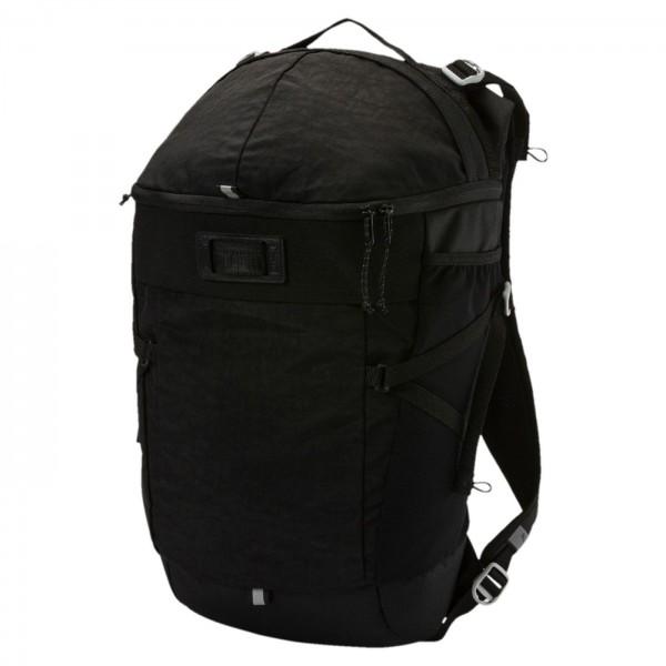 Batoh Puma Pace Backpack Black Puma Black