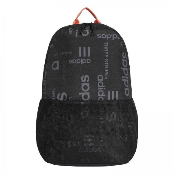 Dámský Batoh adidas Performance G BP GR DAILY BLACK/BLACK/GREFIV