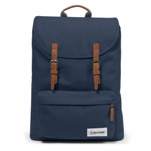 Unisex Batoh Eastpak AUTHENTIC OPGRADE LONDON Opgrade Night