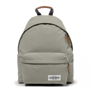 Authentic opgrade padded pak'r Opgrade Silver