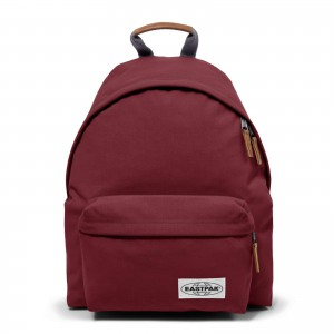 Authentic opgrade padded pak'r Opgrade Grape