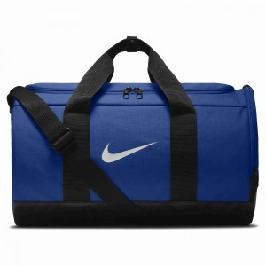 W nk team duffle INDIGO FORCE/BLACK/WHITE