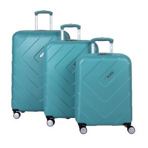 Travelite Kalisto S,M,L Aqua