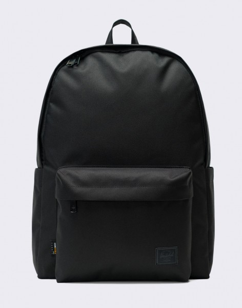 Batoh Herschel Supply Berg Black
