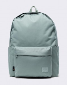 Batoh Herschel Supply Berg Lily Pad