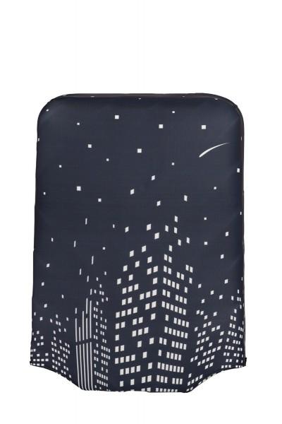 Travelite Luggage Cover L City