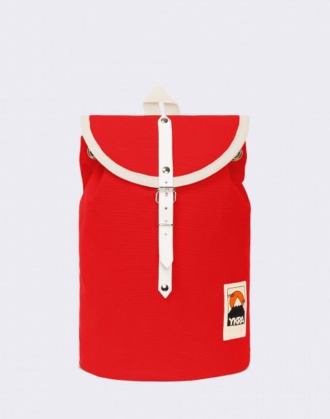 Batoh YKRA Sailor Mini Red