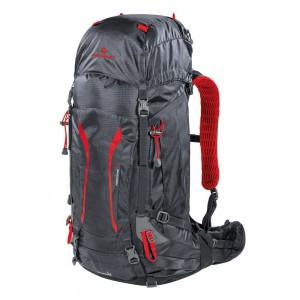 Turistický batoh FERRINO Finisterre 38 2019 černá