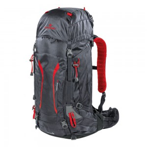Turistický batoh FERRINO Finisterre 48 2019 černá
