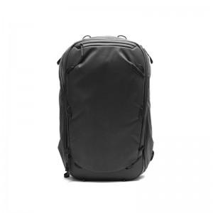 Peak Design Travel Backpack 45L Peak Design, black 0 B