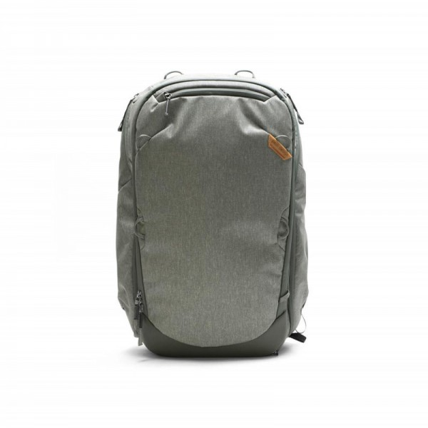 Peak Design Travel Backpack 45L Peak Design, sage 0 B