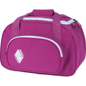 Nitro Duffle bag XS Grateful Pink