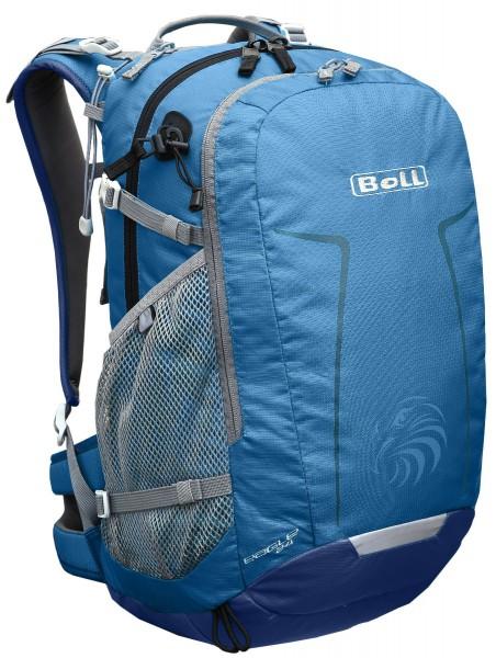 Boll Eagle 24 Dutch blue