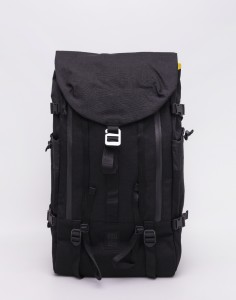 Batoh Topo Designs Mountain Pack Black