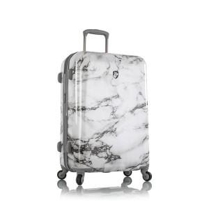 Heys Cestovní kufr Bianco M 71 l