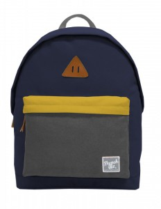 G.Ride Auguste Blue/grey