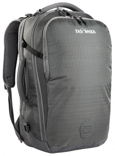 Tatonka Flightcase 25 Titan grey