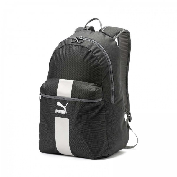 Originals Daypack Steel Gray Šedá