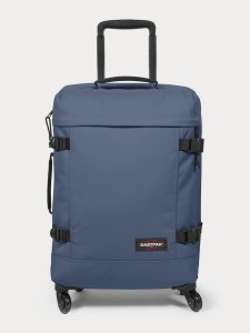 Kufr Eastpak Trans4 S Bike Blue Modrá
