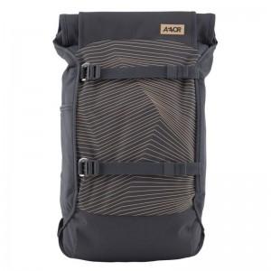 BATOH AEVOR TRIP PACK – černá – 31L 355967