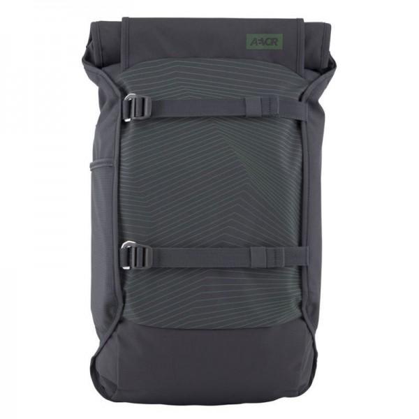 BATOH AEVOR TRIP PACK – černá – 31L 355968