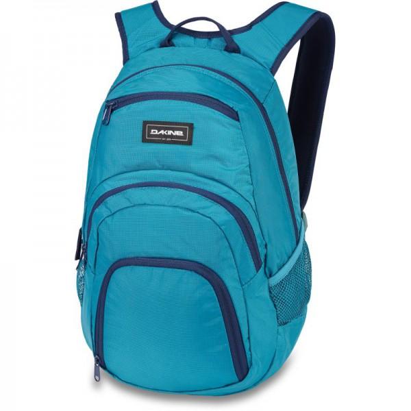 BATOH DAKINE CAMPUS – modrá – 25L 361246