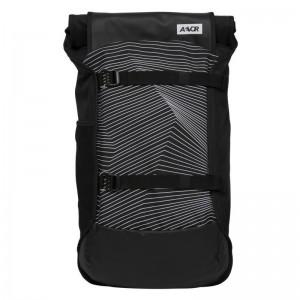 BATOH AEVOR Trip Pack – černá – 31L 359586