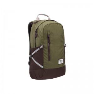 BATOH BURTON PROSPECT PACK – zelená – 21L 362784
