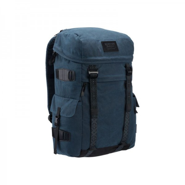 BATOH BURTON ANNEX PACK – modrá – 28L 362624