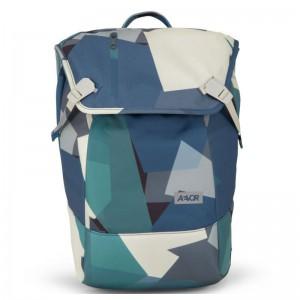 BATOH AEVOR DAYPACK – modrá – 18L 361708