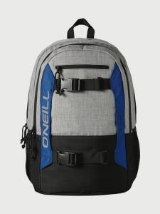 Batoh O´Neill BM Boarder Backpack Barevná 467783