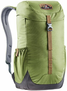 Deuter Walker 16 Pine-graphite