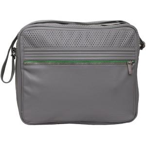 Reebok Shoulder Bag šedá Jednotná 638025