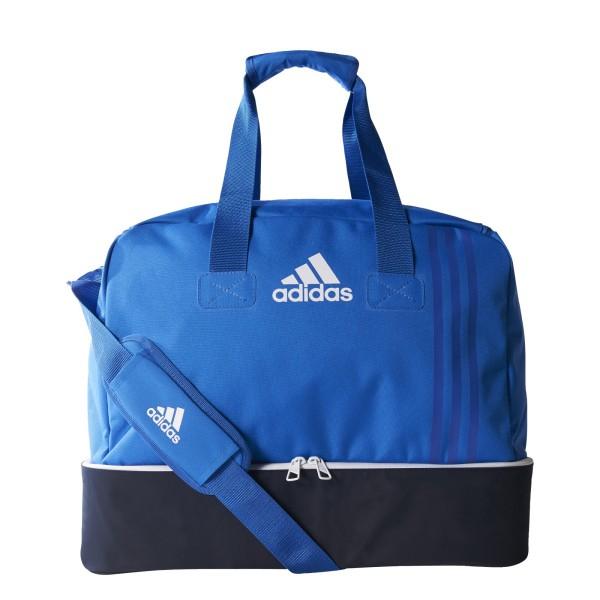 adidas Tiro Tb Bc M modrá Jednotná 4040847