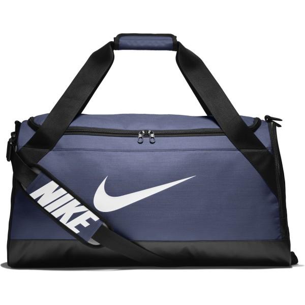 Nike Nk Brsla M Duff modrá Jednotná 4198003