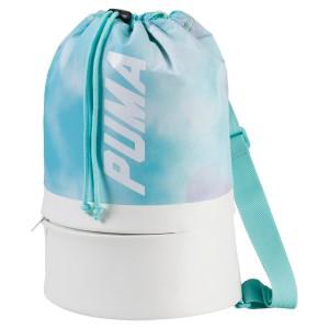 Puma Prime Bucket Bag P bílá Jednotná 4285945