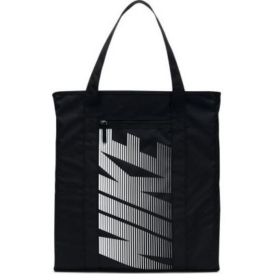 Nike W Nk Gym Tote černá jednotná 4504313
